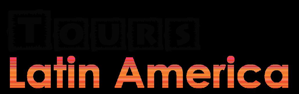 Tours Latin America